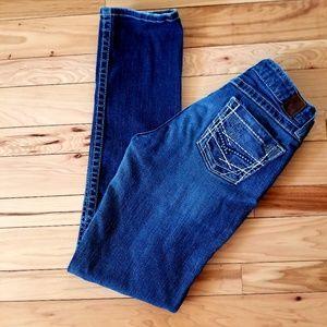 BKE, Kate Jeans